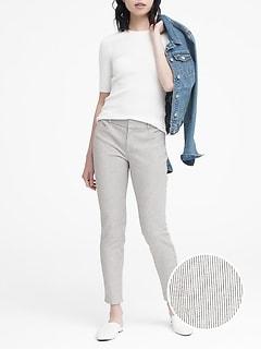003a54dcdeb3 Sloan Skinny-Fit Stripe Pant