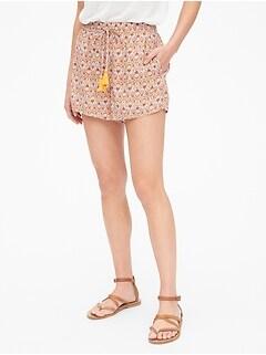 dced76402 Women's Shorts | Gap