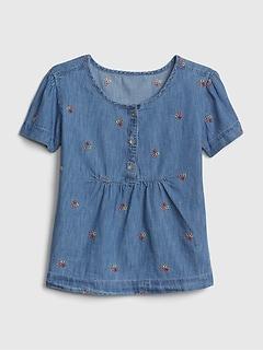 362b06382 Girls  T-Shirts   Tops
