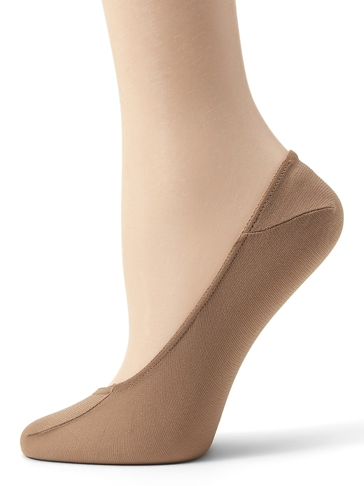 Breeze Liner Socks