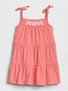 c3a8e667d18 Shop Toddler Girls Clothing by Size