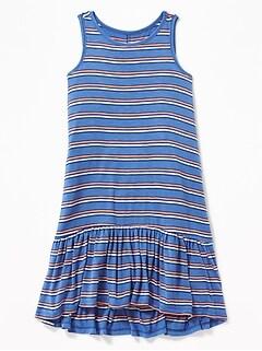 b3421972665c Girls  Clothing – Shop New Arrivals