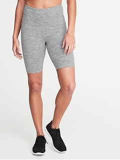 Tall Women S Activewear Workout Clothes Old Navy