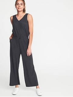 Women S Rompers Jumpsuits Old Navy