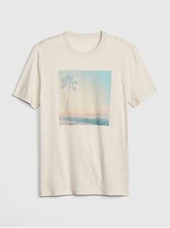 041b48df Men's Clothing – Shop New Arrivals | Gap