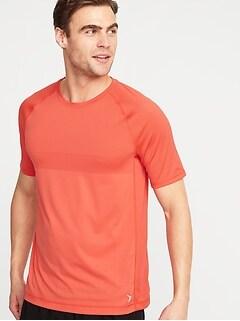 0e63d0727ffc4 Men s Workout Clothes   Activewear