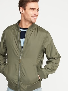 52d3704a8 Tall Men's Jackets, Coats & Outerwear | Old Navy