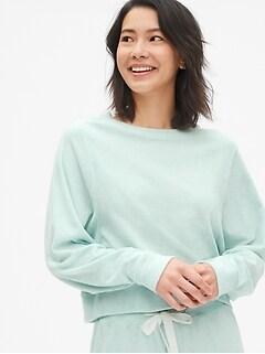 072af141 Women's Pajamas, Sleepwear & Nightgowns | Love by Gap