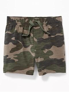 4a03f17b92d37 Baby Boy Clothes – Shop New Arrivals | Old Navy