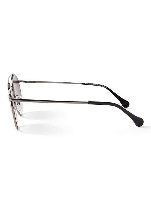 Lyon Sunglasses