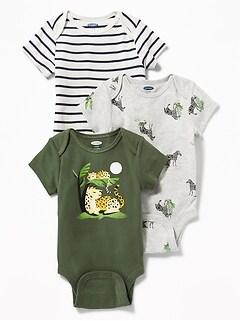 a2223e8b2 Baby Boy Clothes Sale