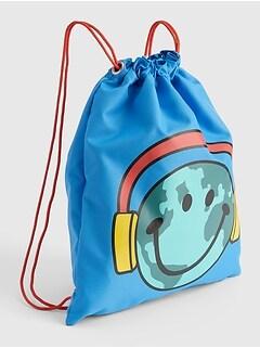 Boys Backpacks Lunchboxes Backpacks Accessories Gap