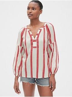 b48b28ec1f72b1 Women  Womens  Shirts   Blouses
