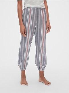 89205534057f Women's Pajamas, Sleepwear & Nightgowns | Love by Gap