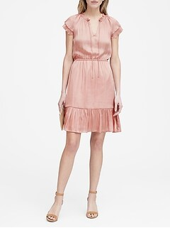 9363033c63a Women s Dresses