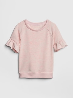 0a99247c4b09 Sweaters for Toddler Girls
