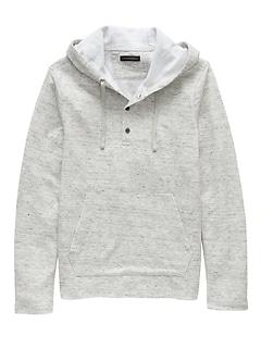 739f90354 Men's Hoodies & Sweatshirts | Banana Republic