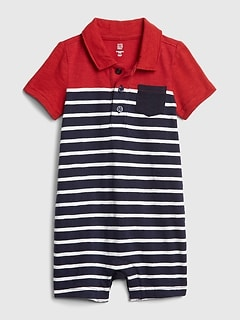 3a792d864 babyGap: Baby Boy Clothes (0-24mos) Shop by Size | Gap