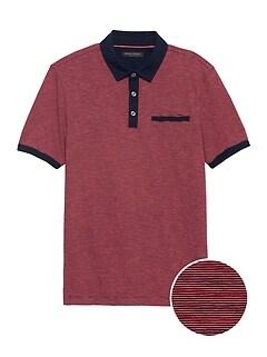 41787e346 Men s Polo Shirts