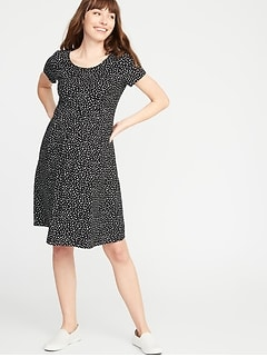 Maternity Christmas Dress.Maternity Dresses Old Navy