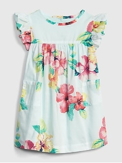 a40e82e8188 Dresses   Rompers for Toddler Girls