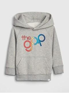 878863242 Toddler Boy Sweatshirts, Sweaters & Hoodies | Gap