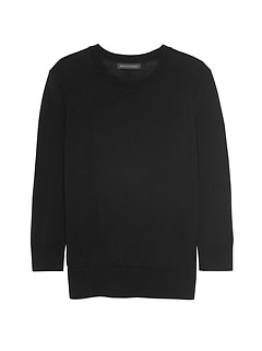 c11afecdd101 Women's Sweaters | Banana Republic