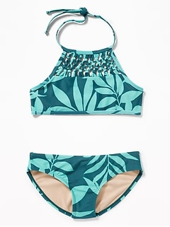 4a154af84b828 Girls' Swimwear & Bathing Suits | Old Navy