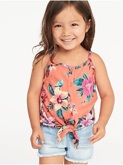 e1f065c3f5 Toddler Girl Clothes – Shop New Arrivals | Old Navy