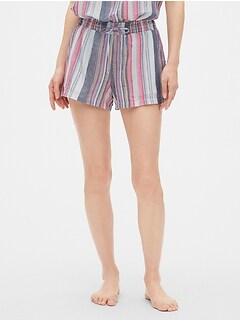 3c315e4287001 Women's Pajamas, Sleepwear & Nightgowns | Love by Gap