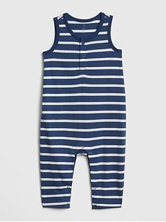 2c30d750a Baby Boy Clothes | Gap