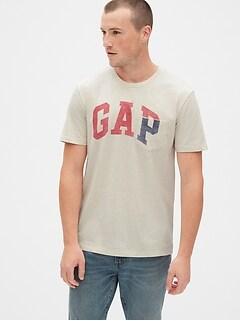 b6095f89 Men's Clothing – Shop New Arrivals | Gap