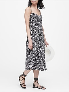 812e66dc Women's Dresses | Banana Republic