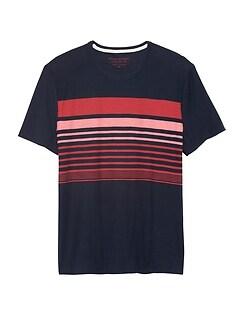 4692d53a6063 Men's T-Shirts | Banana Republic