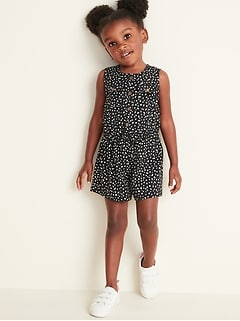 8fafbc81e9301 Mommy and Me Outfits - Women's Dresses & Clothing | Old Navy