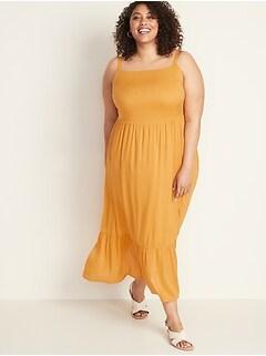 561f5e8ce77 Women's Plus-Size Clothing Sale | Old Navy