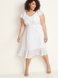 669cd142ea972d Women's Plus-Size Clothing – Shop New Arrivals | Old Navy