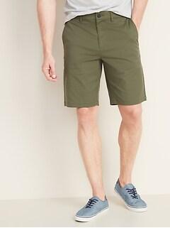 c1bd9733d575d Slim Built-In Flex Dry-Quick Ultimate Tech Shorts for Men -- 10