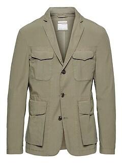 8ef5c778 Men's Jacket & Coats | Banana Republic
