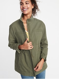 1a32b6cf6 Women's Jackets, Coats & Outerwear | Old Navy