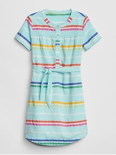 462fed2e Girls' Clothing – Shop New Arrivals | Gap