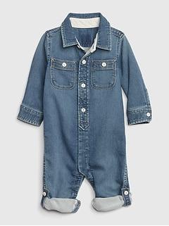 gap baby clothes