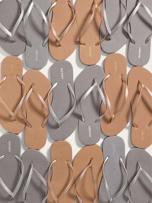 Flip-Flops 50-Pack for Women