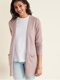 4bf7a016afc0a Women's Cardigans & Sweaters | Old Navy