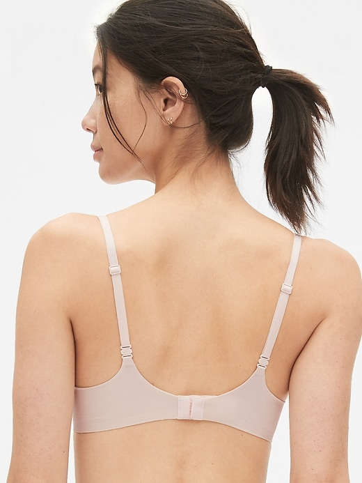 Soutien-gorge couvrant lisse Everyday Favorite