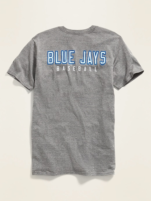 MLB&#174 Toronto Blue Jays&#153 Graphic Tee for Men