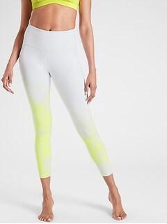 48b99116210c Workout Tights & Leggings | Athleta
