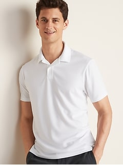 Men's Polo Shirts   Old Navy