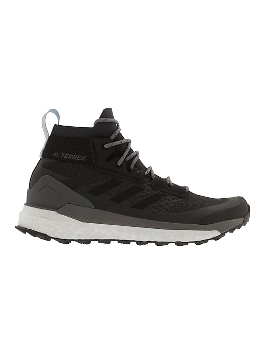 Terrex Free Hiker Sneaker Boot by Adidas&#174