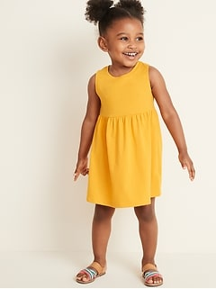 4e036d0b9 Toddler Girl Clothes – Shop New Arrivals | Old Navy